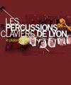 L'Hameçon - centre de percussions