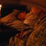 Belle au Bois dormant - Béatrice Massin @François Stemmer