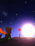 Le Petit Prince, film 2015