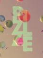 Festival PZZLE