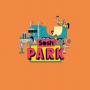 Sosh Park 2015