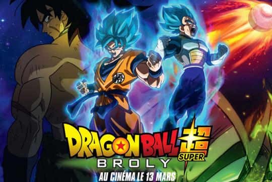 dragon_ball_super_broly