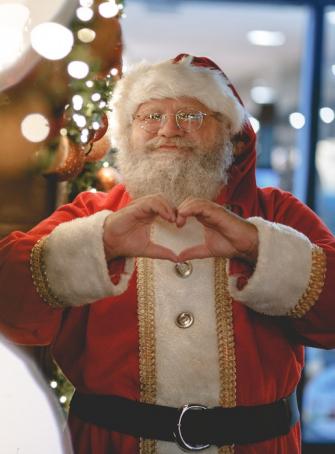 Noël pour tous MPT Montpellier