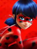 Miraculous : Les Aventures de Ladybug et Chat Noir