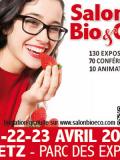 Salon Bio & Co