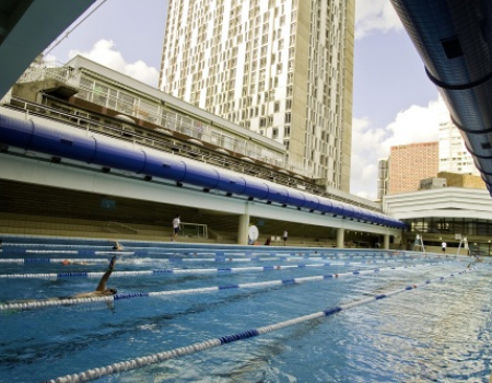 Les photos de piscine keller baignade avec les enfants for Piscine keller aquagym
