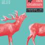Salon des créateurs ID D'ART Lyon 2014