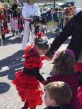 Carnaval de La Trinité