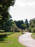 Parc du Vivier