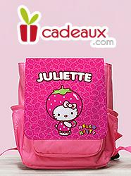 réduc Cadeaux.com