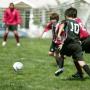 Sport et enfance
