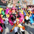 Carnaval de Bailleul