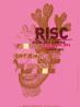 Festival RISC - Rencontres Internationales Sciences et Cin�mas