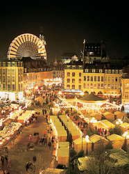 http://www.citizenkid.com/application/views/images/media/15/186x250/marche-de-noel-a-lille-203992-70173.jpg