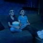 Halloween : les meilleurs films enfants pour se faire peur