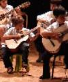 Guitarissima
