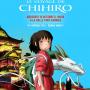 Festival Lumière 2014 - Chihiro