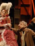 Teatro Delusio - Familie Flöz