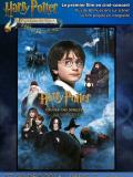 Ciné-concert Harry Potter