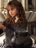 7 bricolages magiques sur le thème d'Harry Potter