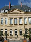 Musée de Beaux-arts et d'Archéologie Joseph Déchelette