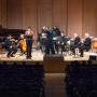 Concerts Musée d'Orsay