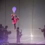 Tempus Fugit - Cirque Plume