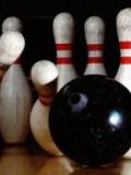 bowling Nice Acropolis anniversaire