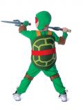 Panoplie déguisement Tortue Ninja - Ceinture