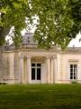 Château de Tauzia