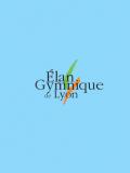 Elan Gymnique de Lyon