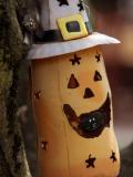 Quels jeux organiser pour fêter Halloween ?