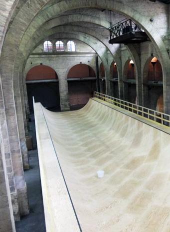 rampe-skate