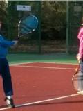 Tennis Club du Fort de Lyon 9e