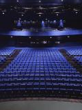 Côtés coulisses - Théâtre National de Toulouse