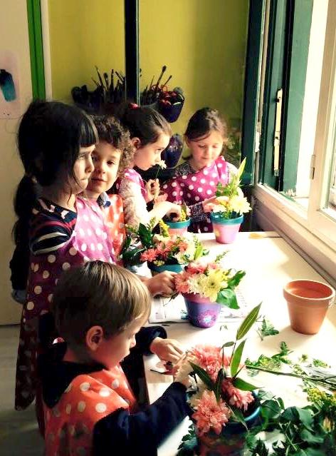Cours De Cuisine Pour Enfants A Montpellier Les Adresses Pres De