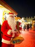 Marché de Noël de Villeneuve d'Ascq