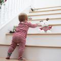 Jeux de Noël pour tout-petits