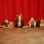 Badaboum Theatre stages