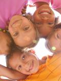Vacances enfants avec Duringa Juniors