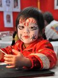 Journée Chinoise de Wasquehal