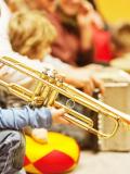 Activités enfants à la Philharmonie de Paris