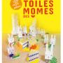 Toiles des Mômes / Toiles des Gones 2015