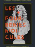 Festival Un temps pour Molière