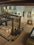 Visites guidées aux Musées Gadagne