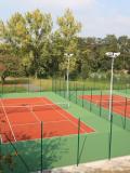 Tennis Club de la Métropole