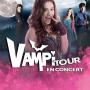 Vampitour Chica Vampiro