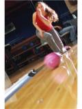 Cours de bowling bordeaux