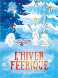 L'Hiver féerique