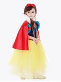 Fiesta Folies Nice : déguisements et costumes enfants